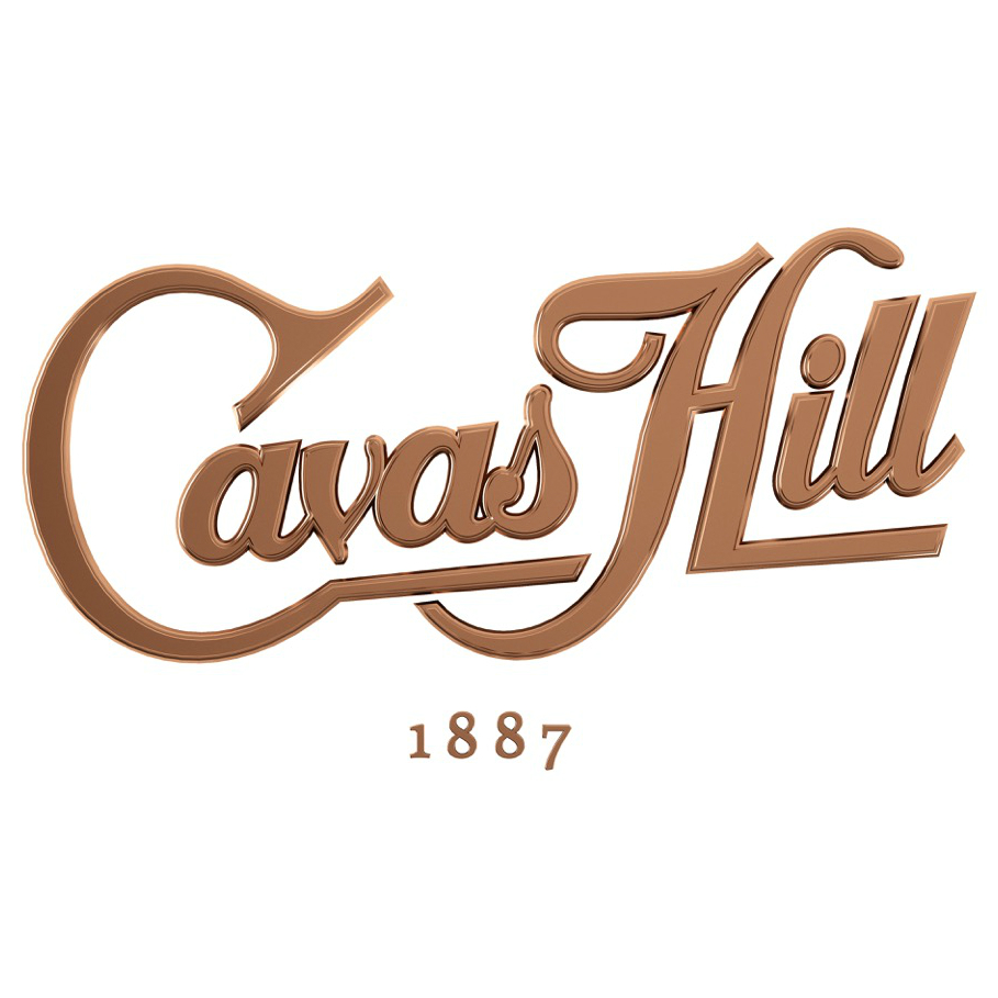 Cavas-Hill-Final
