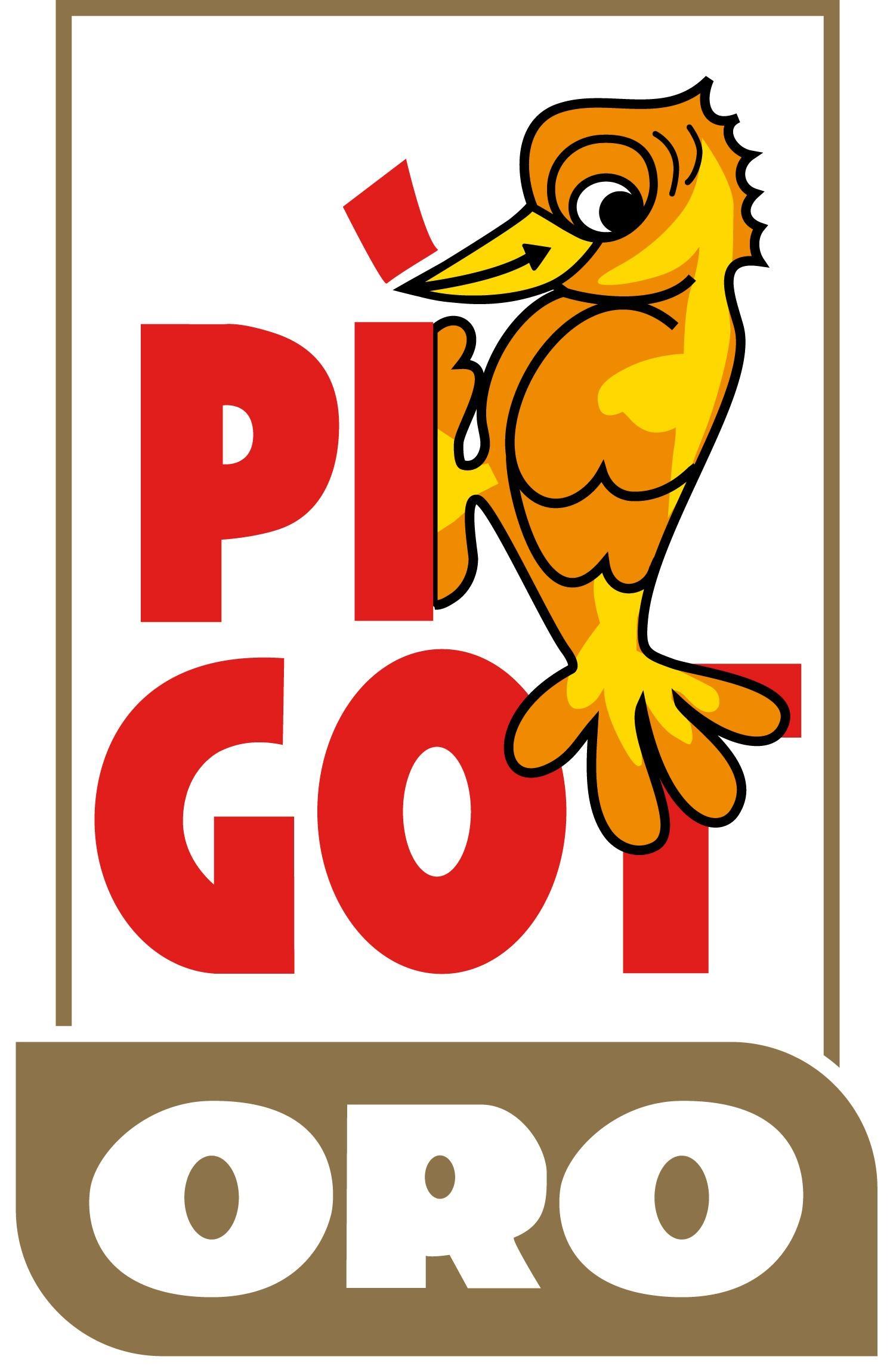 LOGO 02 PIGOT D' OR JPG