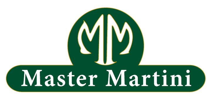 Master_Martini