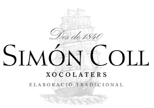 Simon Coll1