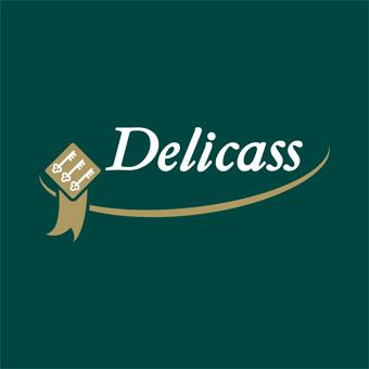 delicass1