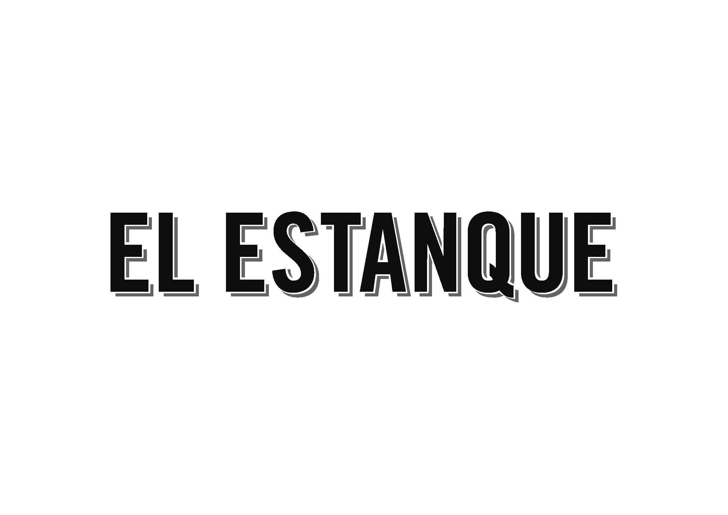el_estanque