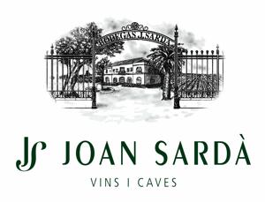 logo-joan-sarda
