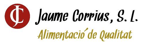 logo-web-jaume-corrius