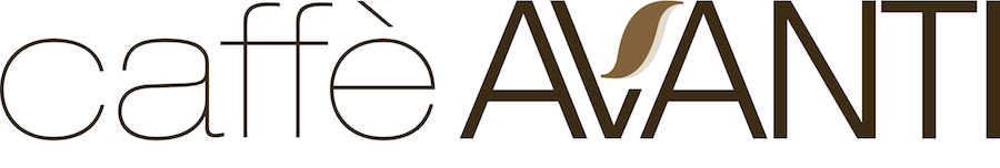 logo_avanti_alta