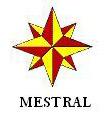 mestral